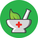 Icon for Herbal Home Remedies