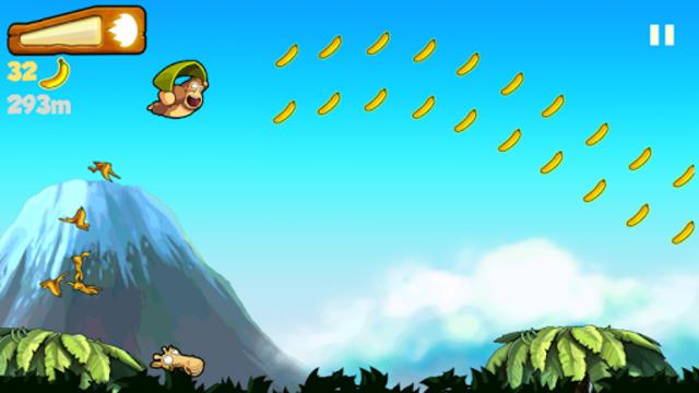 Banana Kong screenshot 7