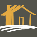 Icon for Featured Rentals: Apartments & Homes