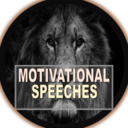 Icon for best motivational speeches