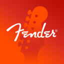 Icon for Free Guitar Tuner - Fender Tune