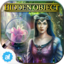 6 Bundle Hidden Object iOs/Android