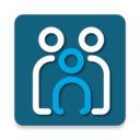 Icon for Family Tracker