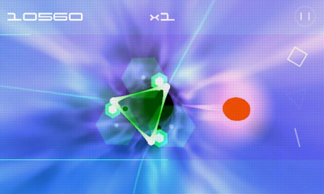DubSlider: Warped Dubstep screenshot 4