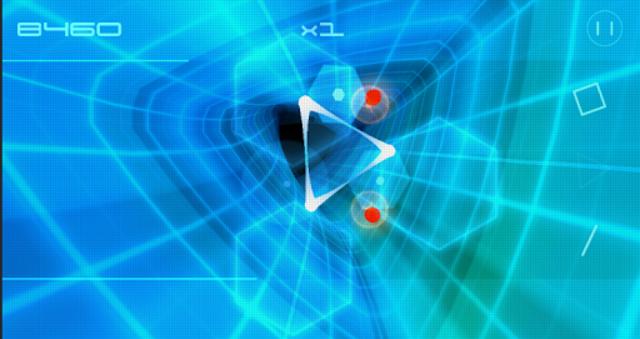 DubSlider: Warped Dubstep screenshot 6