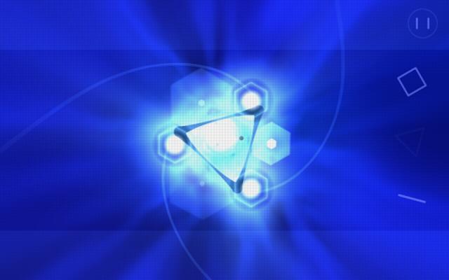 DubSlider: Warped Dubstep screenshot 9