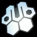 Icon for DubSlider: Warped Dubstep