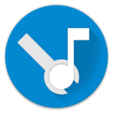 Icon for Automatic Tag Editor