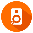 Icon for Hi-Fi Cast - Music Player