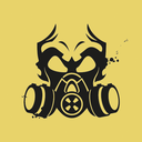 Icon for Kaboom Metal Drums