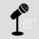 Icon for Vocoder
