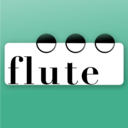 Icon for Complete Fingerings for the Flute