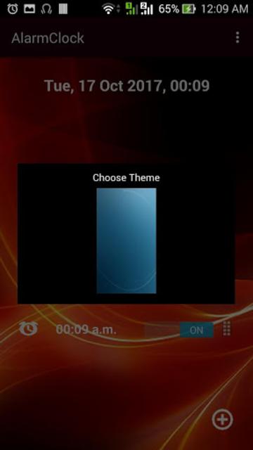 Alarm Clock Pro screenshot 6