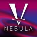 Icon for Vegatouch Nebula