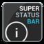 Super Status Bar