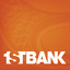 FirstBank Mobile Banking