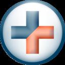 Icon for AuthentiCare 2.0