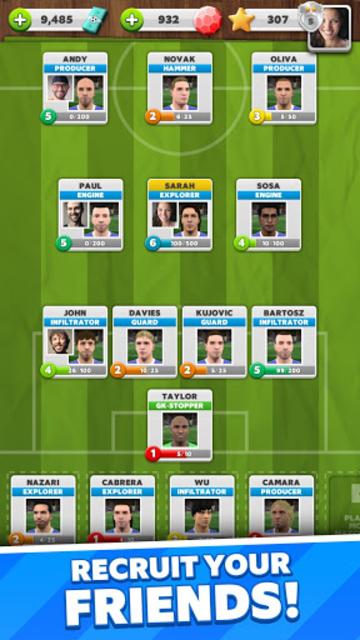 Score! Match screenshot 14
