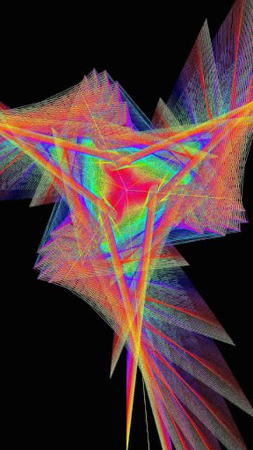 Trigonometrics screenshot 2