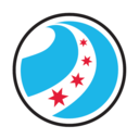 Icon for Chicago Boat Show Pass