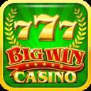 Icon for Slots Free - Big Win Casino™