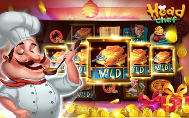 Slots Free - Big Win Casino™ screenshot 6