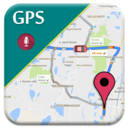 Icon for GPS Maps Navigation & Direction Route Finder Free