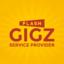 Flash Gigz Provider