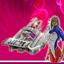 BloodRunner - Innerspace Racer