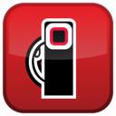Icon for Fuelman Mobile