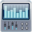 Icon for Groove Mixer. Music Beat Maker