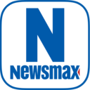 Icon for Newsmax TV & Web