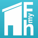 Icon for Flickmyhouse
