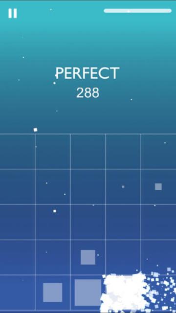 MELOPAD - Piano & MP3 Rhythm Game screenshot 3
