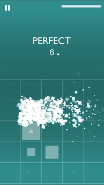 MELOPAD - Piano & MP3 Rhythm Game screenshot 4