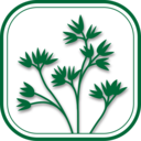 Icon for Central West California Plants