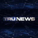 Icon for TruNews