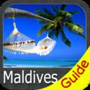 Icon for Maldives GPS Map Navigator