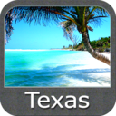 Icon for Texas GPS Nautical Charts
