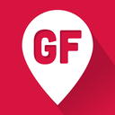 Icon for Find Me Gluten Free