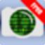 TextCam-your Free ASCII Artist