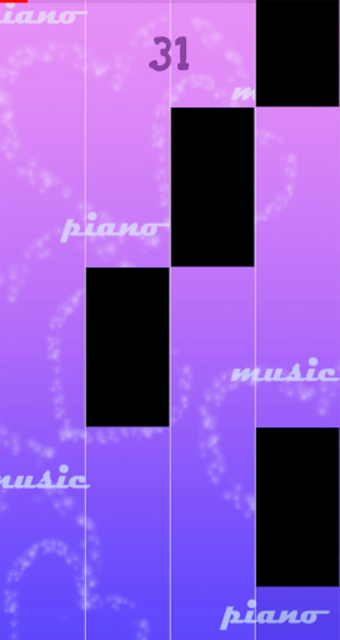 Piano Tiles : FNAF screenshot 6
