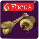 Icon for Orthopedics - Medical Dict.
