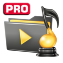 Icon for Folder Player Pro