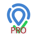 Icon for FTR Pro