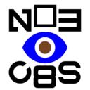 Icon for Visual Acuity Charts - Detect Myopia