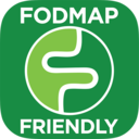 Icon for FODMAP Friendly
