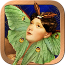 Icon for Boadicea's Tarot of Earthly Delights