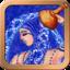 Rosetta Tarot