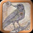 Icon for Spiritsong Tarot